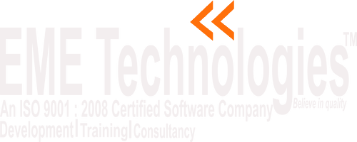 best six months industrial training in mohali | chandigarh