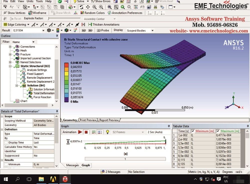 Search for ANSYS Jobs