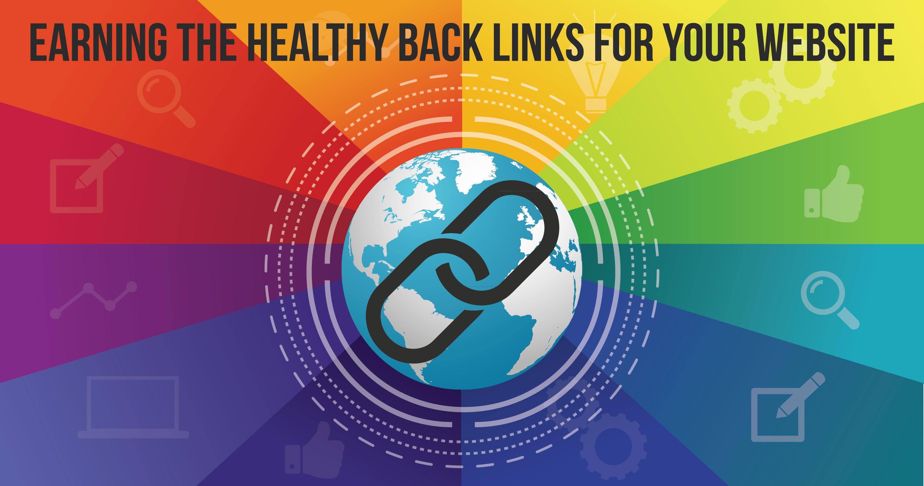 Get Free High Quality SEO Backlinks | EME Technologies