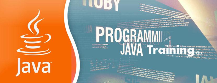 Best Java Internship Training | Course in Mohali Chandigarh