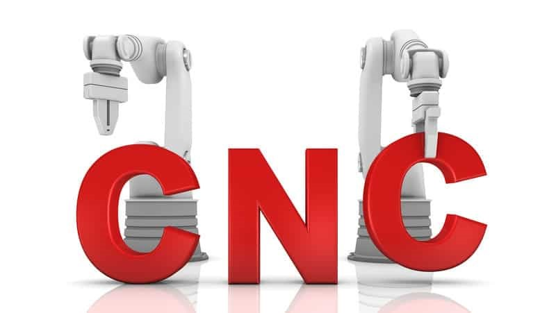 CNC Programming Course   Training in Mohali   Chandigarh