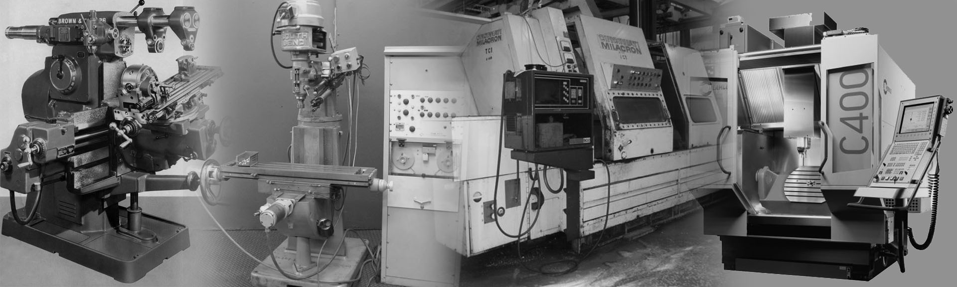 CNC Programming Course | Training in Mohali | Chandigarh