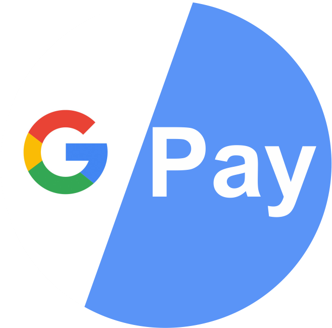 Google Pay now lets users buy gold from its app ...  |Google Pay
