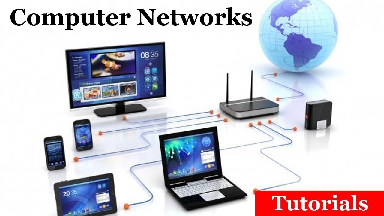 networking ccnc ccnp tutorial