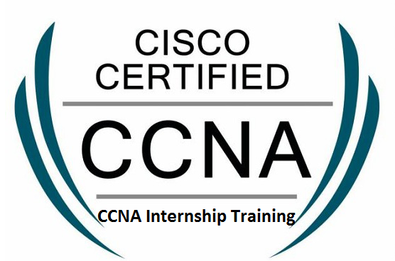ccna | ccnp training in mohali | chandigarh | networking courses
