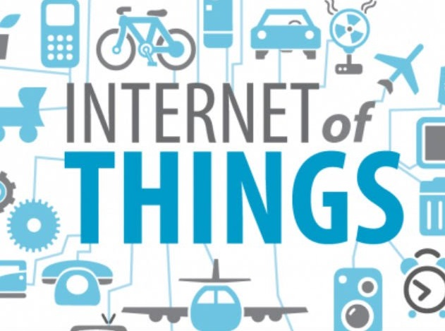 Best iot training | course in chandigarh | Mohali | industrial training