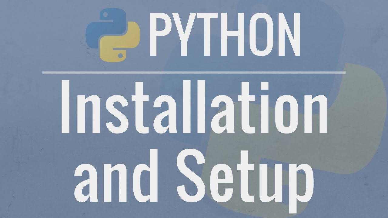 Python training course in chandigarh | Mohali | industrial