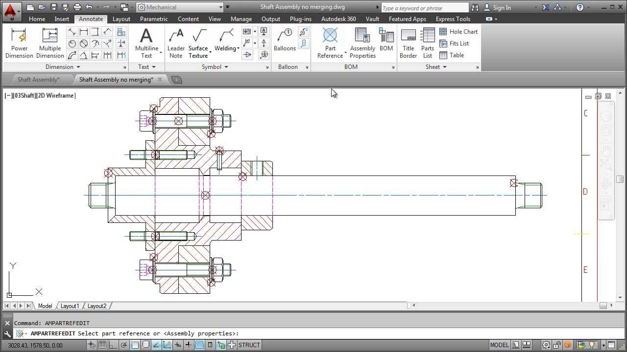 6 months Autocad 2d 3d | catia | cnc programming | solid
